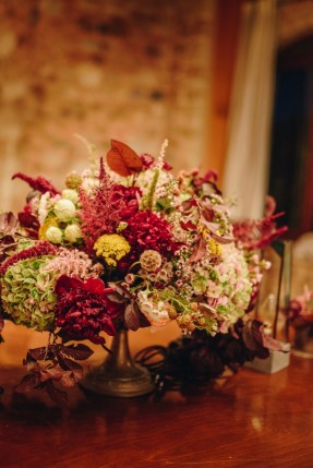 ellwed George_Liopetas_for_Ellwed_88 Luxury Autumn Manor Wedding from Athenian Countryside