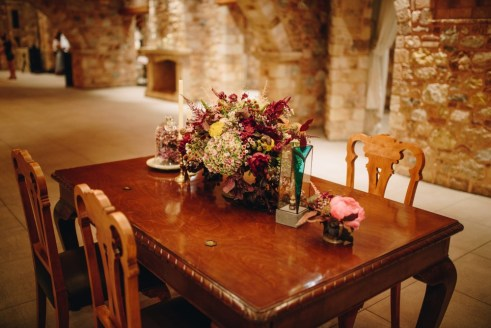 ellwed George_Liopetas_for_Ellwed_92 Luxury Autumn Manor Wedding from Athenian Countryside
