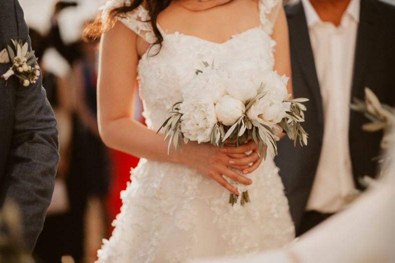 ellwed Ellwed_Anestis_Papakonstantinou_13 Serene and Idyllic Mediterranean Wedding in Antiparos