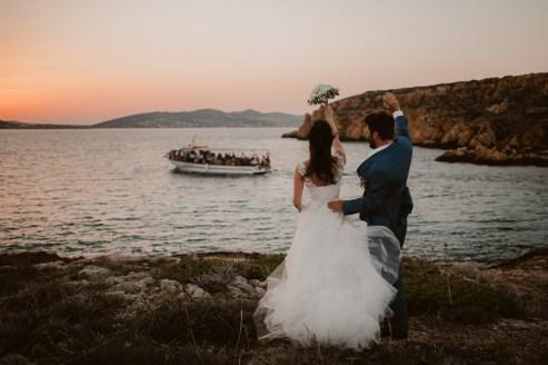 ellwed Ellwed_Anestis_Papakonstantinou_20 Serene and Idyllic Mediterranean Wedding in Antiparos
