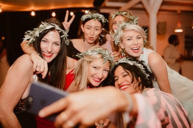 ellwed Ellwed_Anestis_Papakonstantinou_27 Serene and Idyllic Mediterranean Wedding in Antiparos