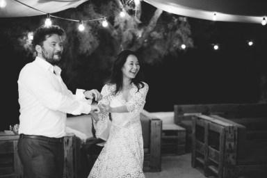 ellwed Ellwed_Anestis_Papakonstantinou_30 Serene and Idyllic Mediterranean Wedding in Antiparos