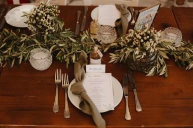 ellwed Ellwed_Anestis_Papakonstantinou_41 Serene and Idyllic Mediterranean Wedding in Antiparos