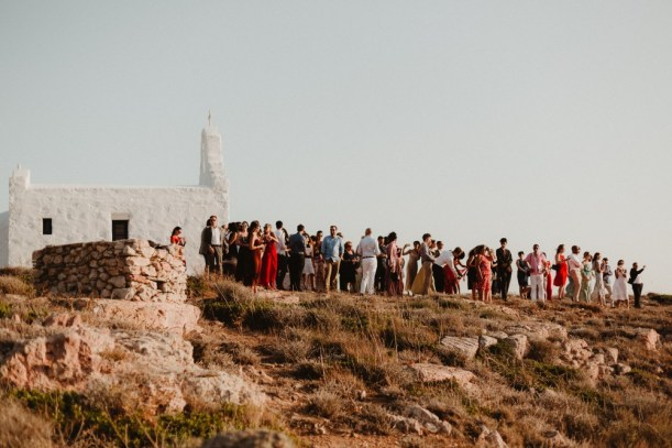 ellwed Ellwed_Anestis_Papakonstantinou_48 Serene and Idyllic Mediterranean Wedding in Antiparos