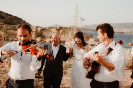 ellwed Ellwed_Anestis_Papakonstantinou_51 Serene and Idyllic Mediterranean Wedding in Antiparos