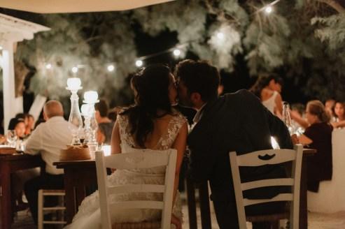 ellwed Ellwed_Anestis_Papakonstantinou_59 Serene and Idyllic Mediterranean Wedding in Antiparos