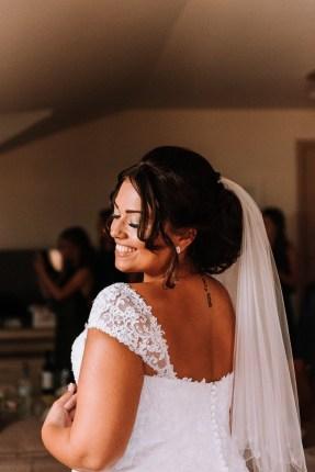 ellwed kalampokasfotografia100 A Different British Destination Wedding in Lefkada
