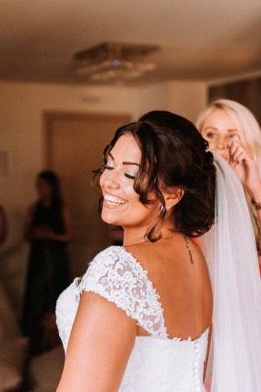 ellwed kalampokasfotografia102 A Different British Destination Wedding in Lefkada