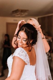 ellwed kalampokasfotografia103 A Different British Destination Wedding in Lefkada
