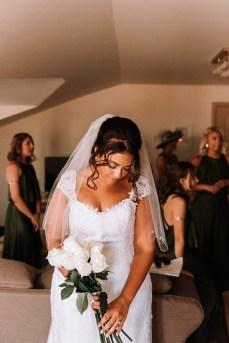 ellwed kalampokasfotografia120 A Different British Destination Wedding in Lefkada