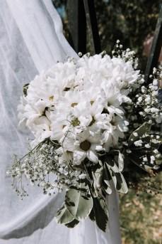 ellwed kalampokasfotografia125 A Different British Destination Wedding in Lefkada