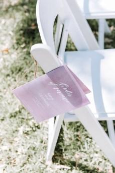 ellwed kalampokasfotografia131 A Different British Destination Wedding in Lefkada