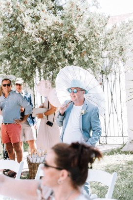 ellwed kalampokasfotografia142 A Different British Destination Wedding in Lefkada