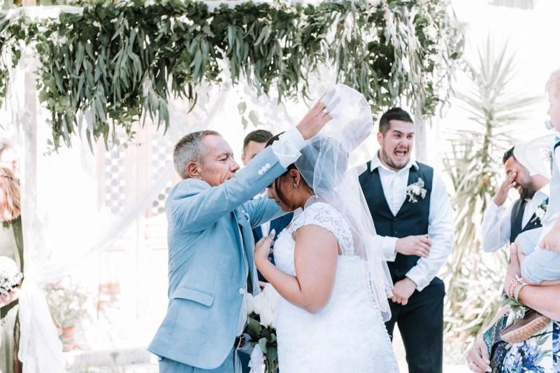 ellwed kalampokasfotografia152 A Different British Destination Wedding in Lefkada