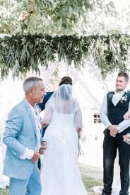 ellwed kalampokasfotografia154 A Different British Destination Wedding in Lefkada