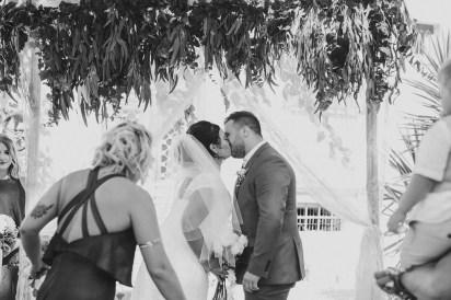 ellwed kalampokasfotografia156 A Different British Destination Wedding in Lefkada