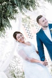 ellwed kalampokasfotografia159 A Different British Destination Wedding in Lefkada