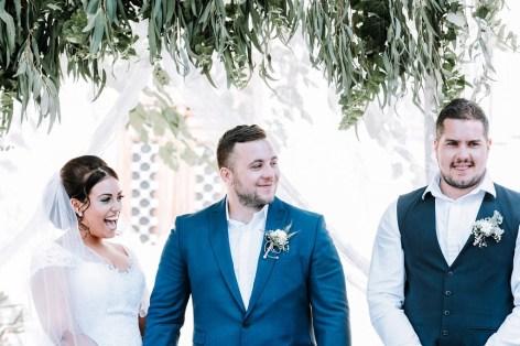 ellwed kalampokasfotografia160 A Different British Destination Wedding in Lefkada