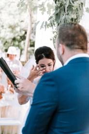 ellwed kalampokasfotografia177 A Different British Destination Wedding in Lefkada