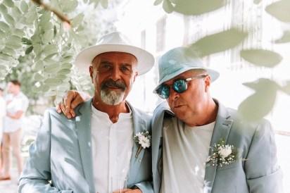 ellwed kalampokasfotografia214 A Different British Destination Wedding in Lefkada