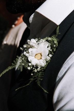 ellwed kalampokasfotografia239 A Different British Destination Wedding in Lefkada
