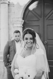 ellwed kalampokasfotografia268 A Different British Destination Wedding in Lefkada