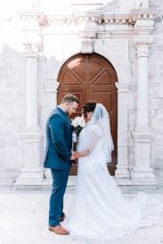 ellwed kalampokasfotografia271 A Different British Destination Wedding in Lefkada