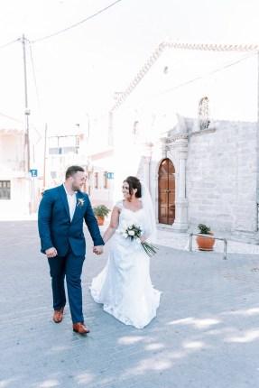ellwed kalampokasfotografia275 A Different British Destination Wedding in Lefkada