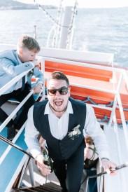 ellwed kalampokasfotografia282 A Different British Destination Wedding in Lefkada