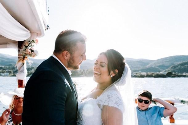 ellwed kalampokasfotografia288 A Different British Destination Wedding in Lefkada