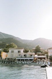 ellwed kalampokasfotografia297 A Different British Destination Wedding in Lefkada