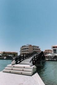 ellwed kalampokasfotografia3 A Different British Destination Wedding in Lefkada