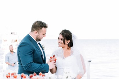 ellwed kalampokasfotografia306 A Different British Destination Wedding in Lefkada