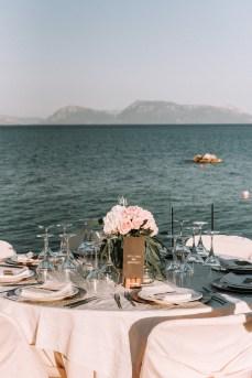 ellwed kalampokasfotografia319 A Different British Destination Wedding in Lefkada