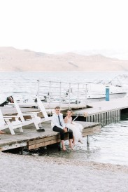ellwed kalampokasfotografia325 A Different British Destination Wedding in Lefkada