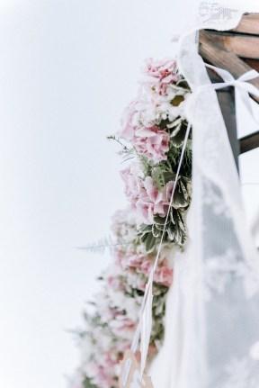 ellwed kalampokasfotografia331 A Different British Destination Wedding in Lefkada