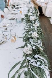 ellwed kalampokasfotografia337 A Different British Destination Wedding in Lefkada