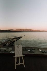ellwed kalampokasfotografia343 A Different British Destination Wedding in Lefkada