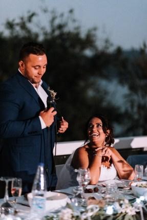 ellwed kalampokasfotografia350 A Different British Destination Wedding in Lefkada