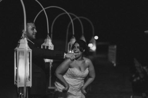 ellwed kalampokasfotografia365 A Different British Destination Wedding in Lefkada