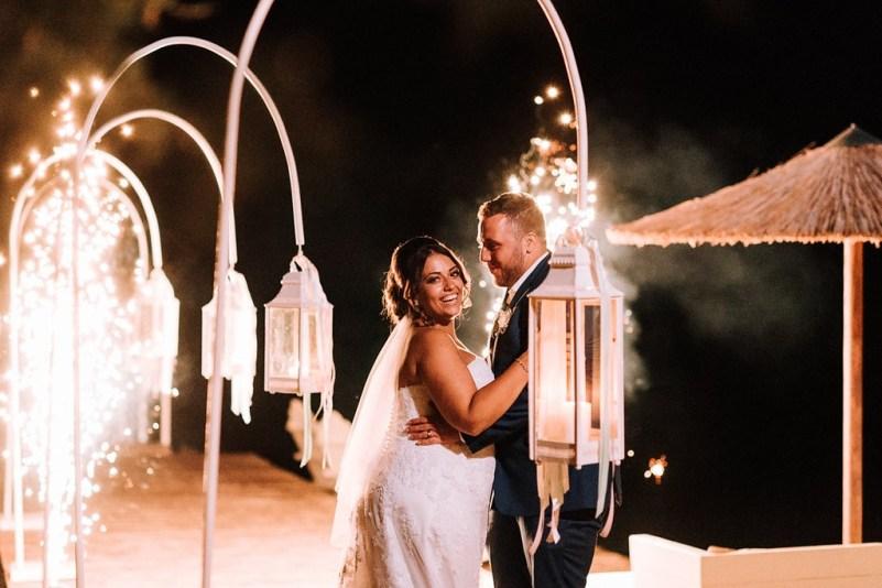 ellwed kalampokasfotografia368 A Different British Destination Wedding in Lefkada