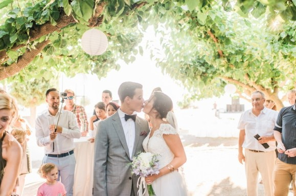 ellwed Anna_Matthieu_mirror_a33_low Colorful Country Wedding in the Greek Village of Elateia
