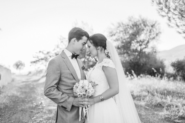 ellwed Anna_Matthieu_mirror_a37_low Colorful Country Wedding in the Greek Village of Elateia