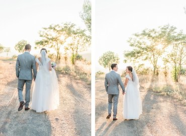 ellwed Anna_Matthieu_mirror_a39_low Colorful Country Wedding in the Greek Village of Elateia