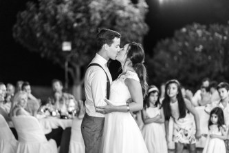 ellwed Anna_Matthieu_mirror_a53_low Colorful Country Wedding in the Greek Village of Elateia