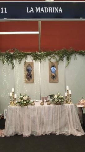 ellwed Ellwed_Bridal_Expo_06 Wedding Fair, Bridal Expo - Why and When