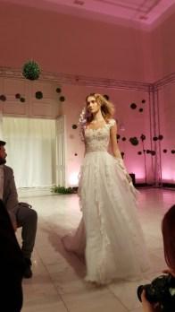 ellwed Ellwed_Bridal_Expo_14 Wedding Fair, Bridal Expo - Why and When