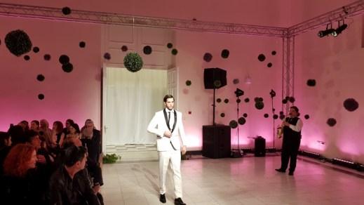 ellwed Ellwed_Bridal_Expo_16 Wedding Fair, Bridal Expo - Why and When