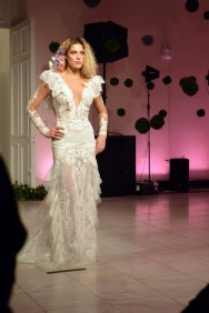 ellwed Ellwed_Bridal_Expo_37 Wedding Fair, Bridal Expo - Why and When