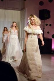 ellwed Ellwed_Bridal_Expo_38 Wedding Fair, Bridal Expo - Why and When